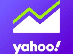 Yahoo Finance Premium