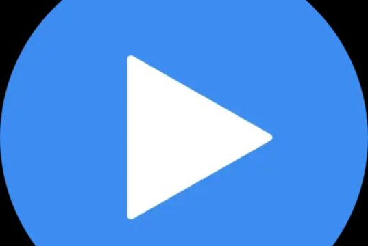 MX Player Codec Premium