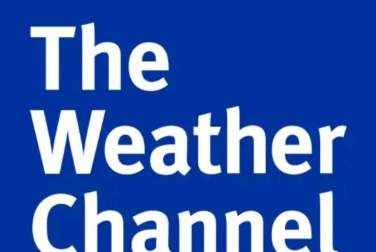 The Weather Channel Premium