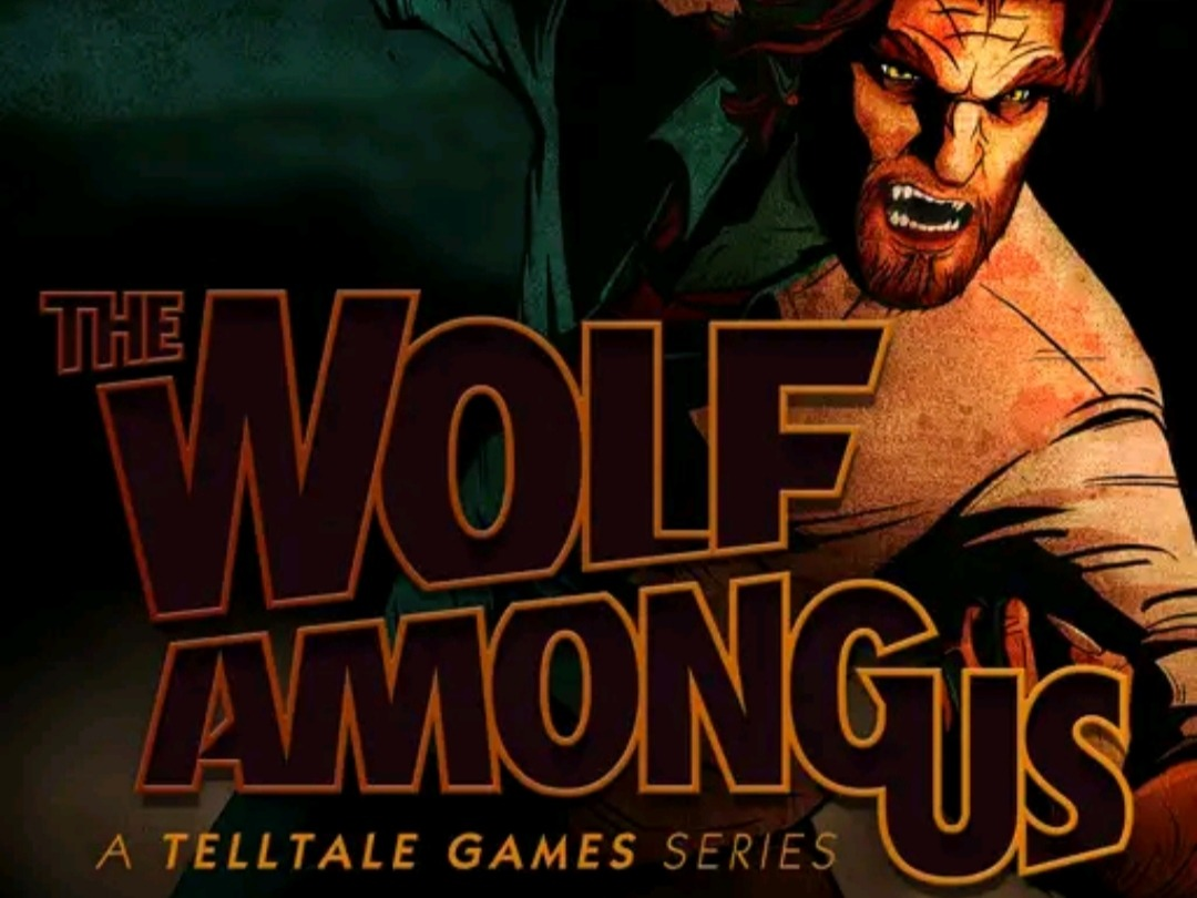 The Wolf Among Us Hack Download - Mod APK Cheats