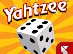 YAHTZEE With Buddies