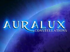 Auralux: Constellations
