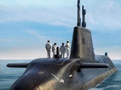 WORLD of SUBMARINES